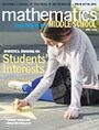 Cover Mathematics Teaching in the Middle School
